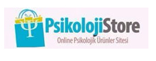 Psikoloji Store - Online Satış Sitesi