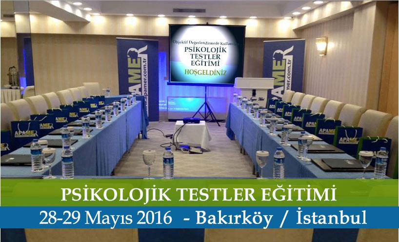 psikolojik-testler-egitimi-2016