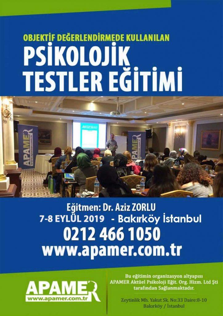 http://www.apamer.com.tr/psikolojik-testler-egitimi/