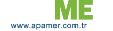 Apamer Aktüel Psikoloji Logo