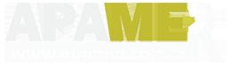 APAMER Aktüel Psikoloji Merkezi Logo